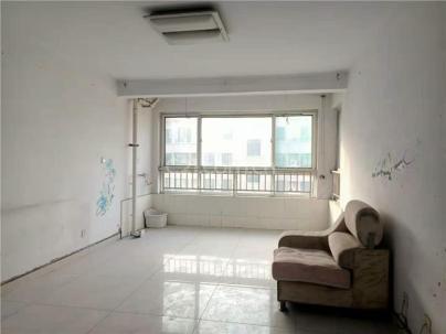 东方明珠 2室 2厅 80平米