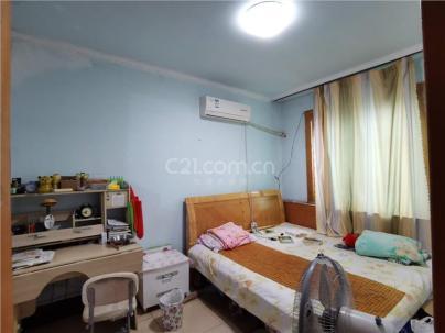 东升商城 3室 2厅 120平米
