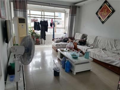 东方明珠 3室 2厅 117.28平米