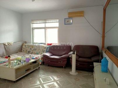 中兴邮电局宿舍 3室 2厅 103平米