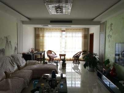 黄山鼎都 3室 2厅 163.79平米