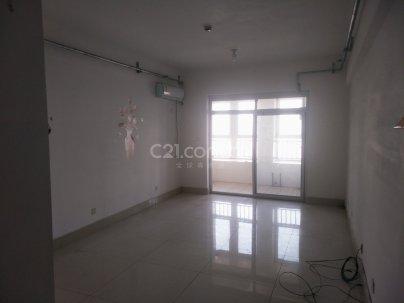 摩玛中央 1室 1厅 53.18平米