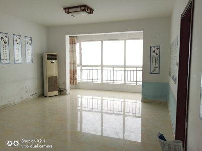 御景世家 3室 2厅 122.3平米