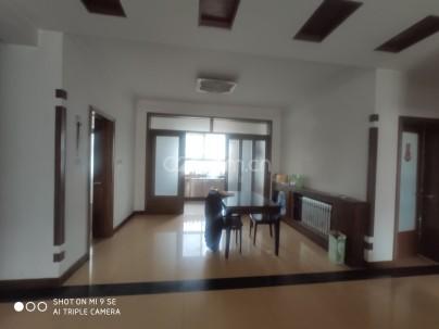 邹平世纪花园 3室 2厅 236平米