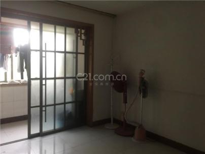 香港馨苑 2室 2厅 89.45平米