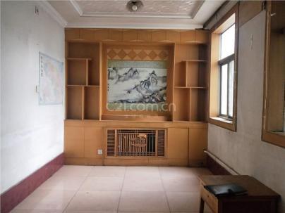 啤酒厂二区 2室 1厅 79平米
