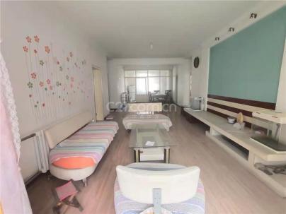 阳光花园一期 3室 2厅 142平米