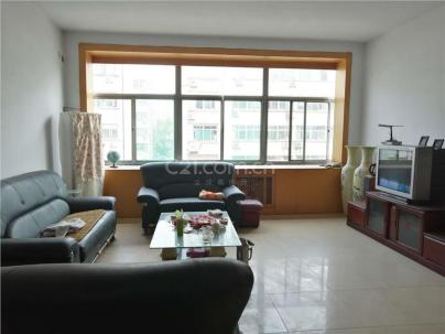 保险公司宿舍(黛溪四路) 3室 2厅 150平米