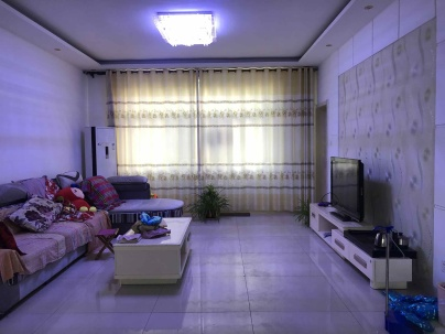 (韩店)开河新村(小产权) 3室 2厅 137平米