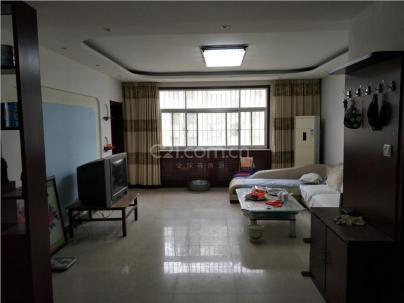 杨寨社区(小产权) 3室 2厅 143.5平米