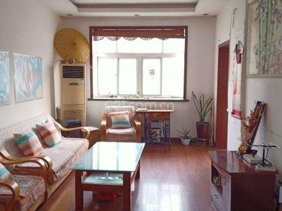 梁莹家园 2室 2厅 80.78平米