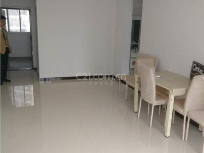 牡丹万象城 3室 1厅 100平米