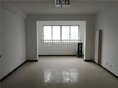 国贸中心B区 2室 2厅 95平米