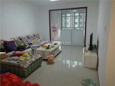 华侨城二期 3室 2厅 125平米