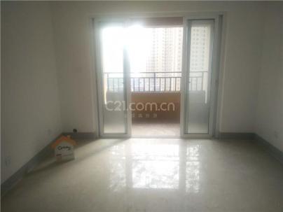 御河丹城 2室 2厅 98.4平米