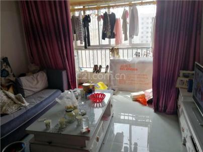 天华四季花城 3室 2厅 129平米