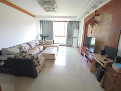 北正北路 3室 2厅 127平米
