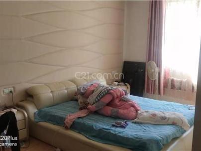 东玉燕宁宛 3室 2厅 150平米