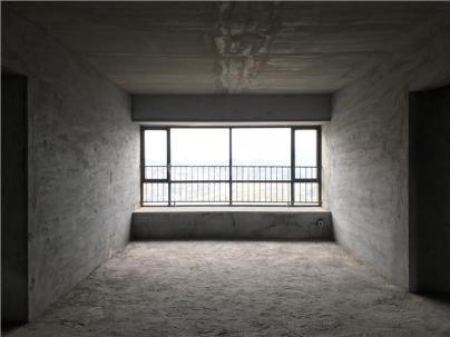 奥园广场 3室 2厅 146.23平米
