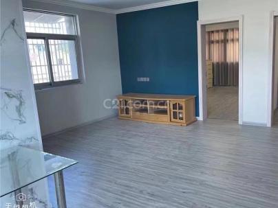 老庄新村 2室 2厅 80.33平米