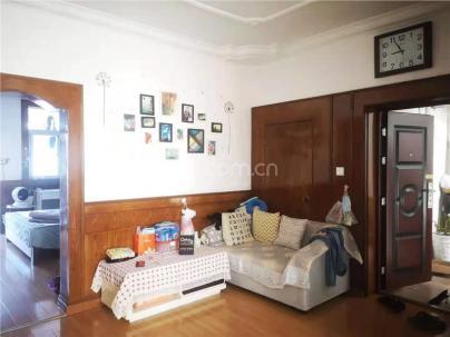 泰盛新村 3室 2厅 104平米