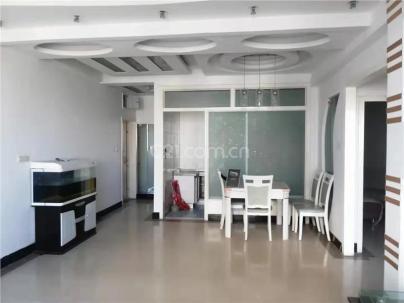 永和大厦 2室 1厅 103平米