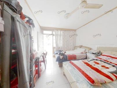 美菱新村 2室 1厅 70.57平米