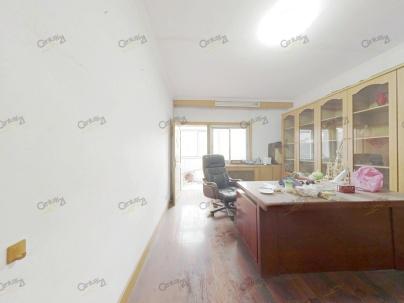 杏花小区 3室 2厅 103平米