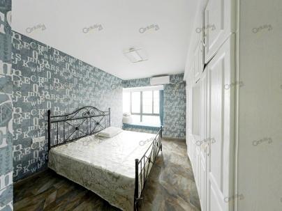 圣联东方早城 3室 2厅 130.21平米