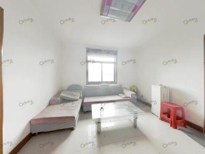 国信嘉园 3室 1厅 93.58平米
