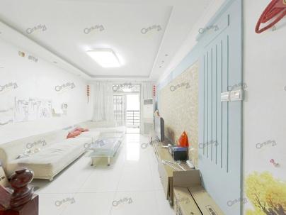瑞泰城市家园 3室 2厅 130平米