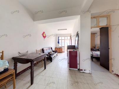 琥珀中村 2室 1厅 64平米