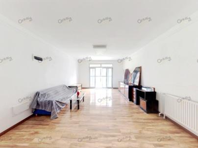 和谐家园(经开) 3室 2厅 154平米