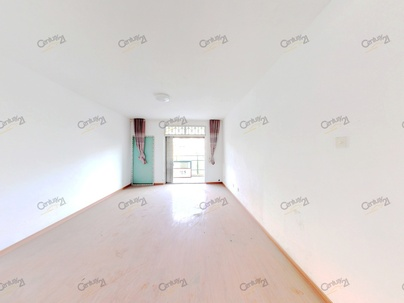 盛世家园 3室 2厅 128平米