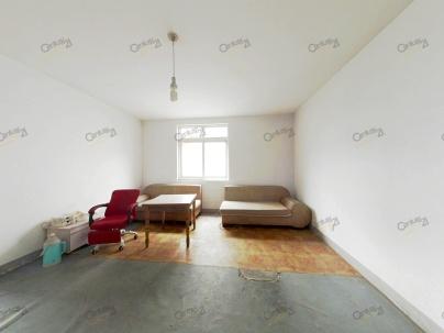 包河花园C区 3室 2厅 91.35平米