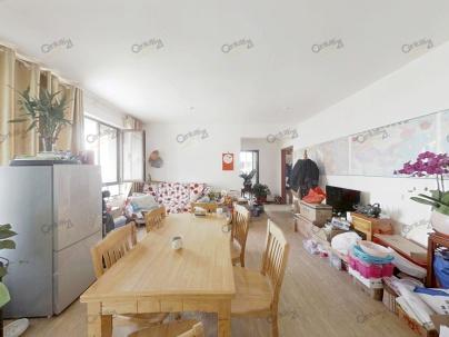 高速时代广场公寓 2室 1厅 89.48平米