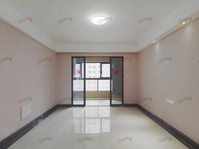 保利海上五月花D区 4室 2厅 113.12平米