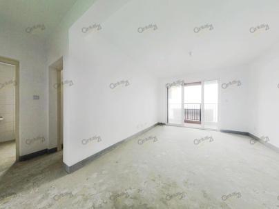 和沁园 3室 2厅 111.87平米