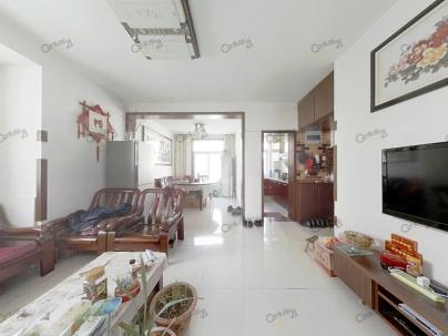 东景苑 3室 1厅 79.36平米