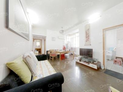 新育社区出版社小区 4室 1厅 120.55平米