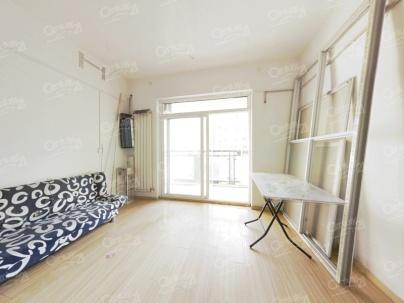 统建锦绣江南 3室 2厅 92.7平米