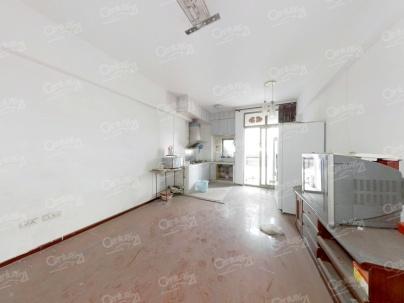 南国新东城 1室 1厅 57.5平米