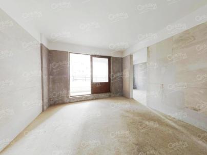 联投金色港湾花园洋房 4室 2厅 131.38平米