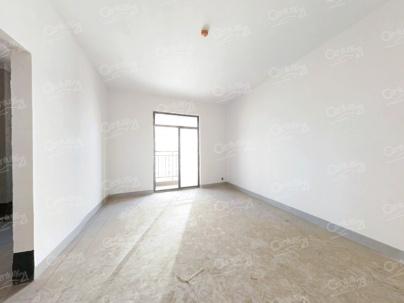 国际百纳 2室 1厅 99.96平米