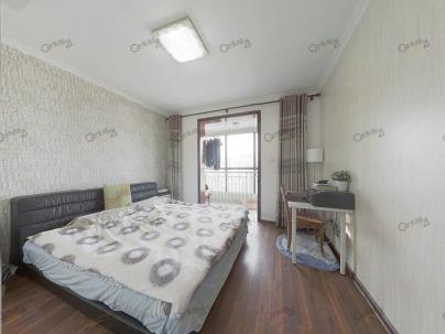 蔚蓝花城 2室 2厅 86.55平米