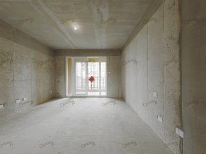 三迪枫丹 3室 1厅 113平米