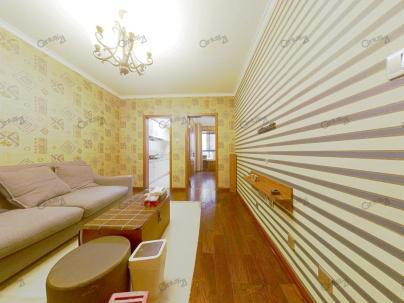 阳光台365 1室 1厅 56平米