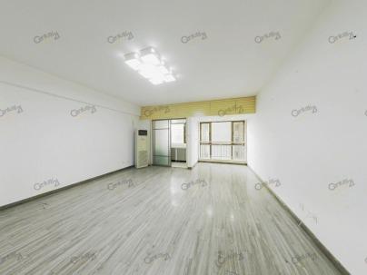新一代国际公寓 1室 1厅 60.32平米