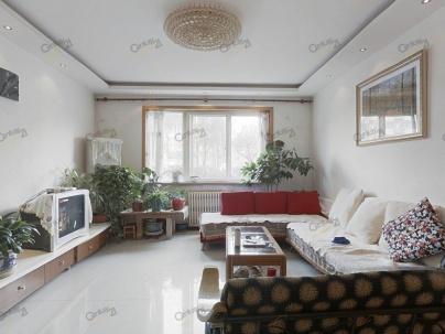 紫薇田园都市D区 4室 2厅 159平米