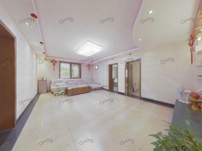 金裕青青家园 3室 2厅 137.9平米